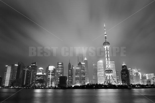 DSC_6017a.jpg – Songquan Photography