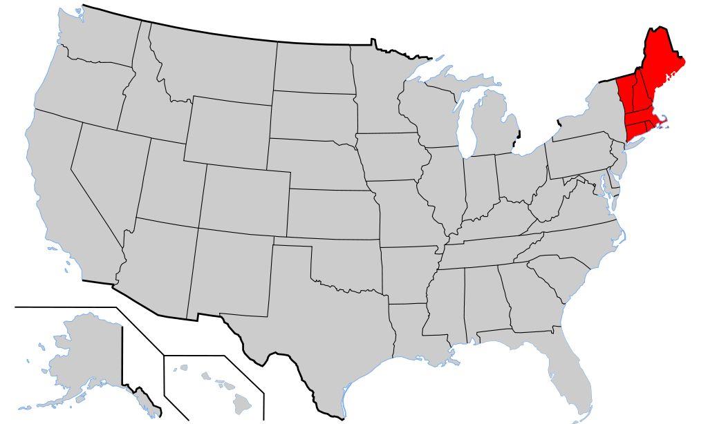 1024px-New_England_USA_svg