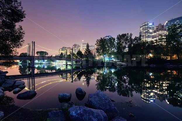 SBT_1163.jpg – Songquan Photography