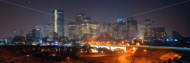 pano_bridgedowntowncal.jpg – Songquan Photography