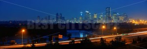 pano_skylineriverhighwaycal.jpg - Songquan Photography