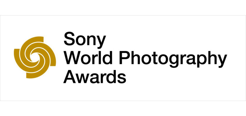 2017 Sony World Photography Awards